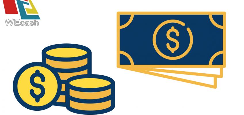 信用卡換現金借錢融資超快速