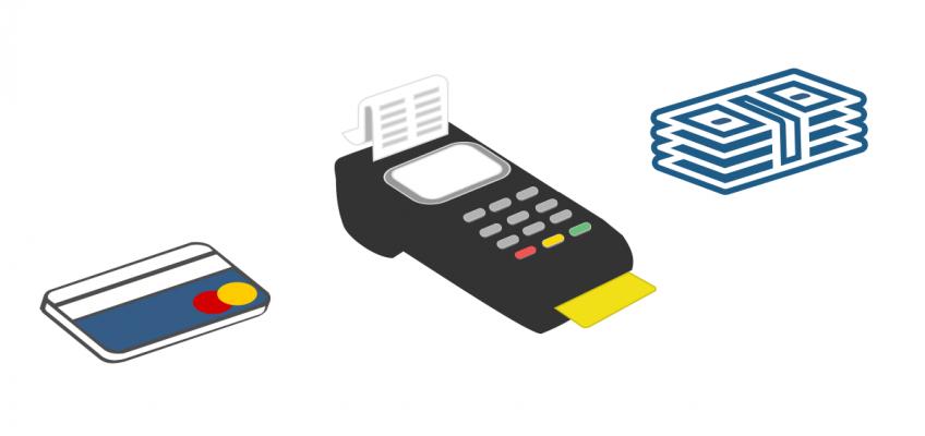 信用卡好處多消費集點、融資換現金