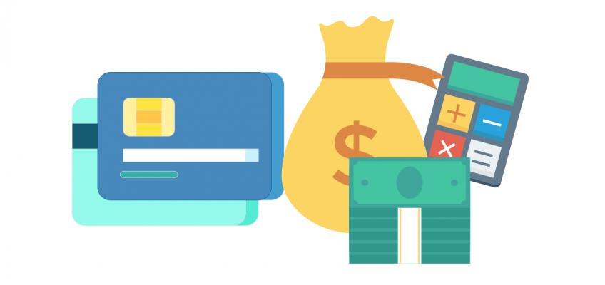 刷卡換現金你不知道的手續費話術