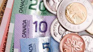 刷卡換現金手續費話術