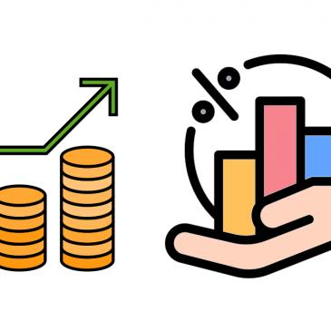 信用卡借錢 客製化服務,引領刷卡換現金業界