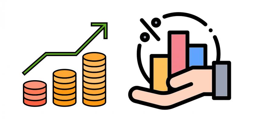 信用卡借錢 刷卡換現金客製化服務全面滿足你的金錢所需