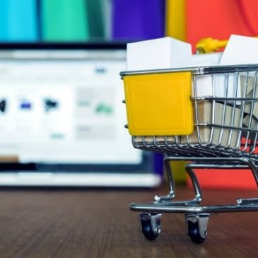 線上刷卡換現金讓信用卡借錢不再設限