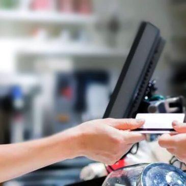 信用卡借錢客製化服務引領刷卡換現金業界