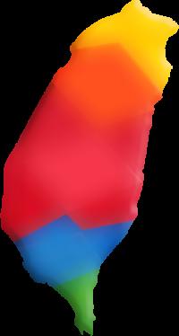 刷卡換現金全台服務各區:高雄 台北 台中 桃園 台南 新竹 新北 嘉義