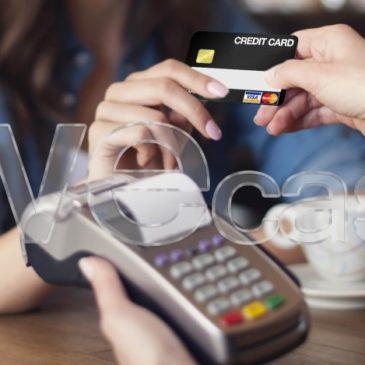 刷卡換現金讓信用額度流動金錢靈活運用