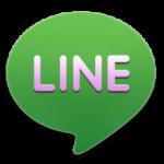 LINE 線上洽詢刷卡換現金