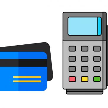 """刷卡換現金的""""誠信""""與""""商譽""""是約束和監督"""