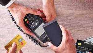 刷卡換現金的服務價值