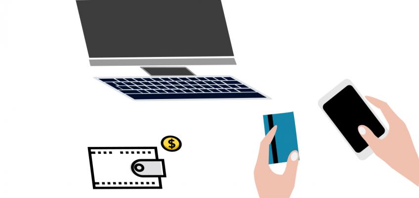 刷卡換現金線上 服務客製化