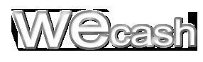 刷卡換現金,信用卡購物換現金網站logo