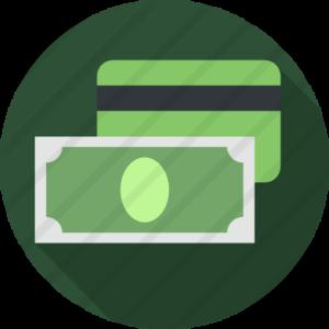信用卡刷卡換現金