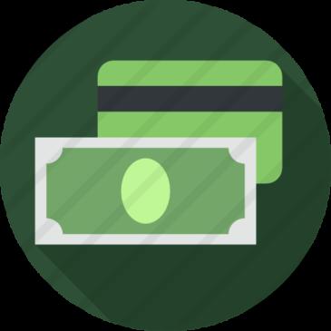 信用卡 刷卡換現金 vs 預借現金比一比 優缺點你知多少