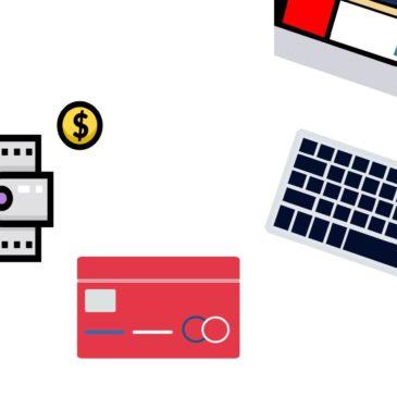 信用卡換現金 該如何選擇好的交易平台?掌握3個原則保證不吃虧