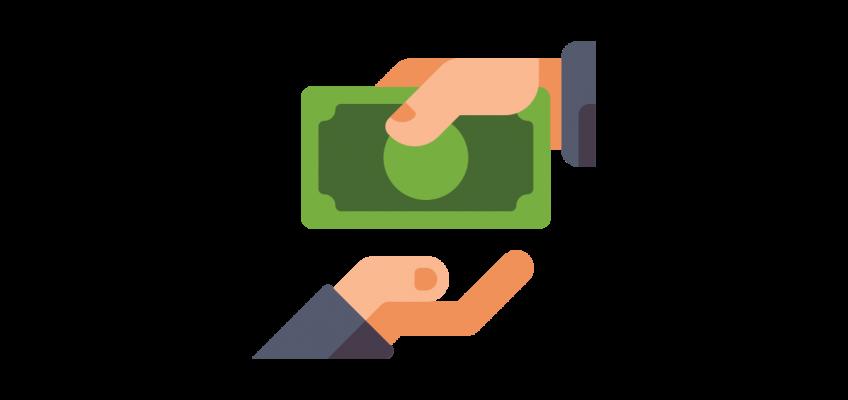 刷卡換現金 vs 預借現金比一比